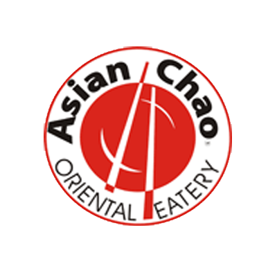 Asian Chao logo